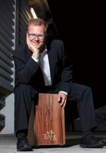 Jens-Henning Gläsker
