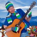 01 Schön verrückte Winterzeit_Pressefoto_Johannes Kleist