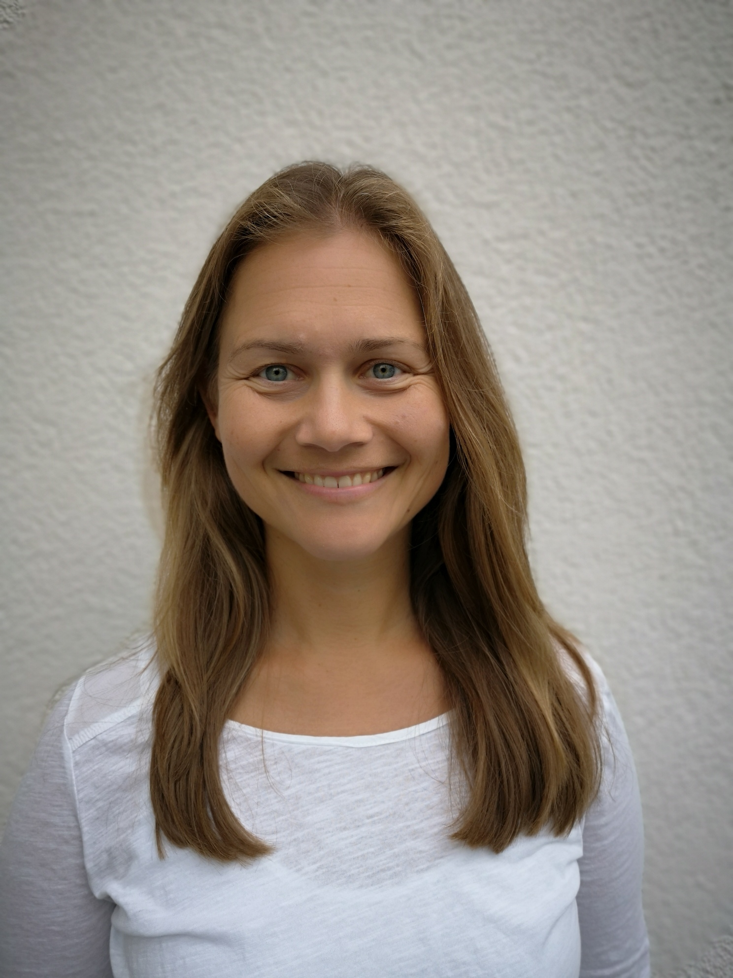 Andrea Schauer